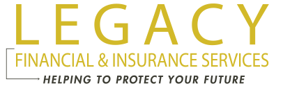 Legacy Financial & Insurance Services